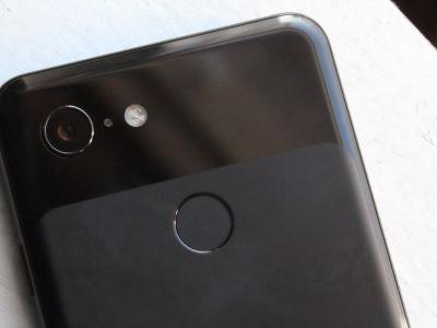 The Pixel 3 XL Lite Is Shaping Up to Be the Best Google Phone This Year