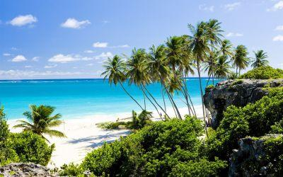 Telegraph Travel Awards 2017: win a luxury Caribbean holiday worth £28,000