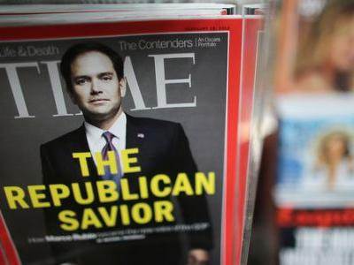 Meredith Corp. Buys Time Inc. In Koch-Backed Deal