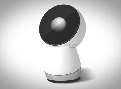 Jibo the social robot is about to become an expensive ornament