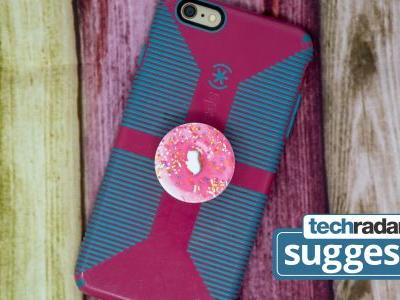 Best PopSocket phone grips: the top removable phone holders we've seen