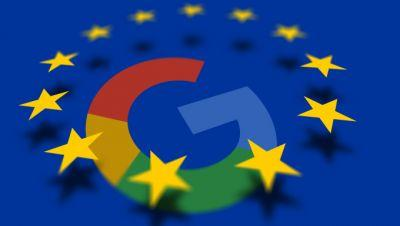 Google's right to be forgotten appeal heading to Europe's top court