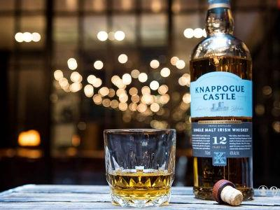 Hill of the Kiss: A Sophisticated Single Malt