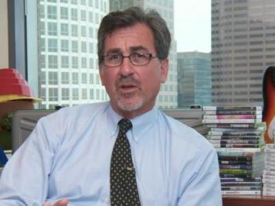 Pachter: PS5 and Project Scarlett Could be Priced at $399