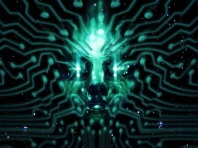 """System Shock Reboot on hiatus so team can """"reassess path"""" before """"delivering a finished game"""""""
