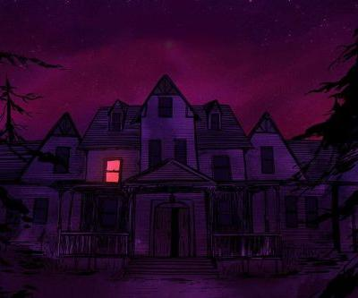 Walkabout mood piece Gone Home wanders onto Nintendo Switch next week