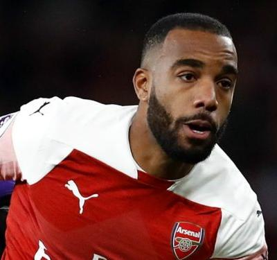 Lacazette withdraws from France squad two hours after call-up
