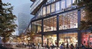 Massachusetts Convention Center Authority approves $2.2 million plan to study on expansion