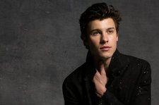 Shawn Mendes Drops Sexy New Song 'Lost In Japan': Listen