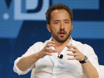 Condoleezza Rice, Meg Whitman, Drew Houston, and everybody else who's poised to get richer from the Dropbox IPO