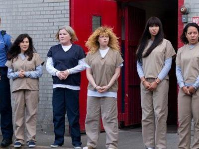 'Orange is the New Black' Season 7 Trailer: The Cast Prepares for the Final Season