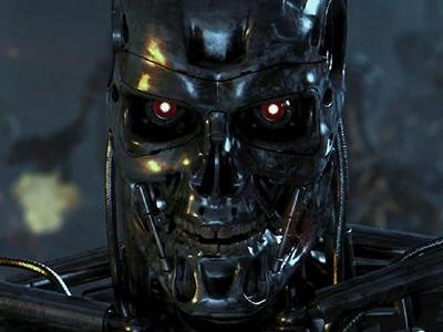 The New Terminator Movie Is Bringing Back Another One Of The Original Stars