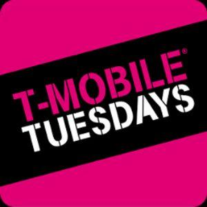 Sick of the cold weather? Next Tuesday you can try to win a trip to Miami from T-Mobile