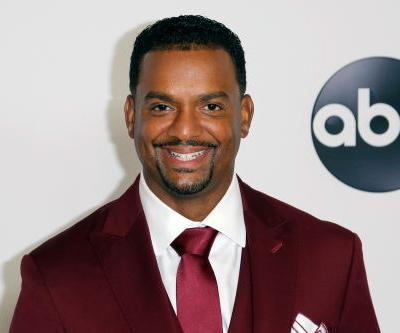 Alfonso Ribeiro sues Fortnite over the 'Carlton dance'