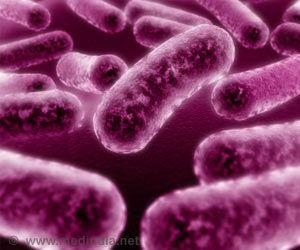 Cluster of Factors May Help Predict Clostridioides Difficile Infection
