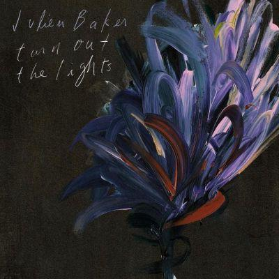"Julien Baker announces new album, Turn Out the Lights, shares lead single ""Appointments"": Stream"