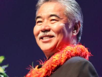 Hawaii Democratic Primaries: Gov. David Ige, Ed Case, Tulsi Gabbard Lead Results