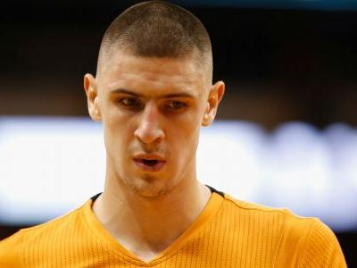 NBA free agency rumors: Hawks, Alex Len agree to 2-year contract
