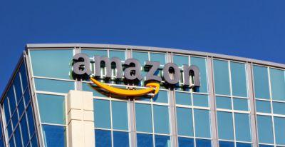 Amazon's 5 biggest acquisitions of all time