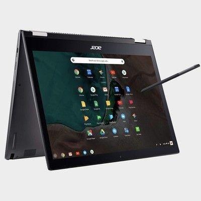 Acer's Chromebook Spin 13 gets rare $200 discount for Cyber Monday