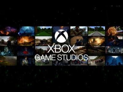 Head of Xbox Phil Spencer Would Like to Acquire a Japanese Studio