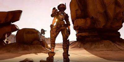 Borderlands 3 Will Be Closer In Tone With The Original, Confirms GearBox