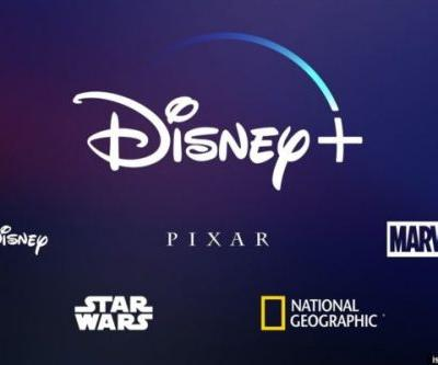 You Can Now Stream Your Way Through The World Of Disney