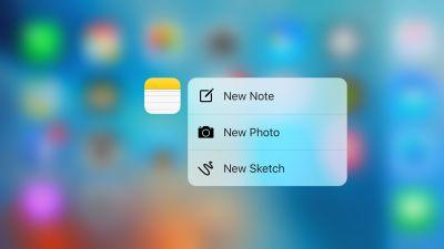 Apple allegedly retaining deleted iCloud notes past the 30-day grace period