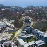 Times Higher Education Ranks UC San Diego Fifth Best Public University in the World