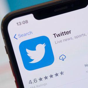 Twitter bug discovered after five years exposed private tweets of Android users