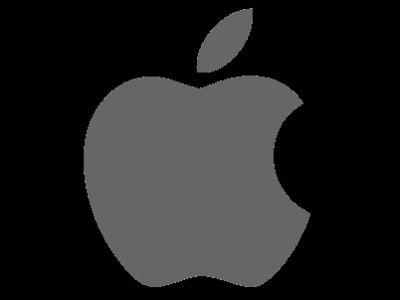 Qualcomm Granted Injunction Against Apple In Germany: iPhone 7 & 8 Sales Suspended in Apple Stores