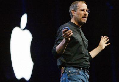 The inside story of how the iPhone was born, as told by former Apple stars