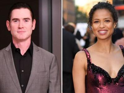 Apple adds Billy Crudup and Gugu Mbatha-Raw to its upcoming TV drama led by Jennifer Aniston and Reese Witherspoon