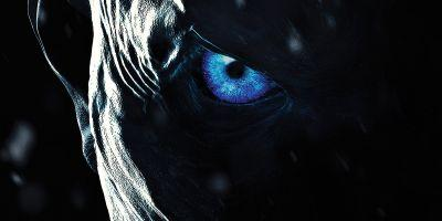 Game of Thrones: Can the Night King's New Weapon Be Defeated?