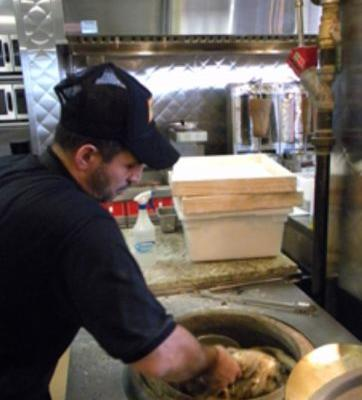 Hundreds of Pasha's customers report illnesses; some positive for Salmonella