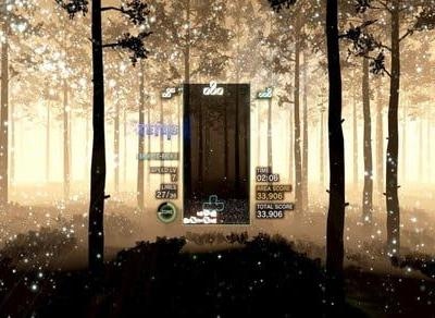 Tetris Effect, no longer a PS4 exclusive, hits Epic Games Store with VR support