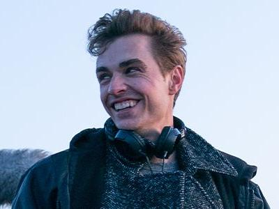 Dave Franco Talks The Rental, A Possible Sequel And More