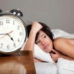 Healthy Sleep Tips For Women