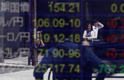 Dow set for triple-digit losses, S&P and Nasdaq also down amid US-China trade tensions