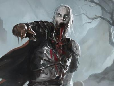 Magic: The Gathering Bans Two Powerful Cards | Game Rant
