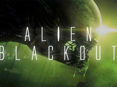 Alien: Blackout Details - What We Know About The Rumored Game