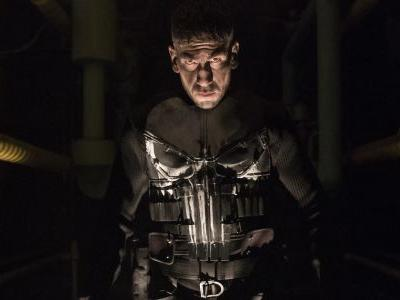 Marvel's The Punisher Season 2 is Officially Happening