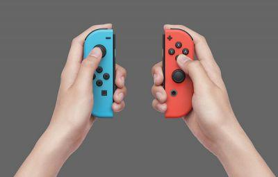 Analyst talks expectations for Switch third party games, Miyamoto comments on ease of porting from PC to Switch