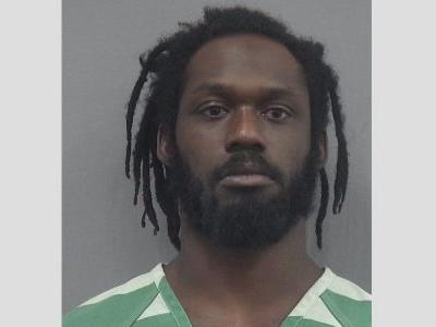 WWE star arrested on battery, false imprisonment charges in Florida