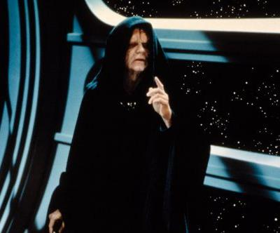 Unsure About Palpatine's Return to Star Wars? Here's Why It's a Good Thing