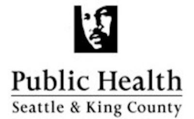 Seattle-King County Investigates six Salmonella Stanley cases