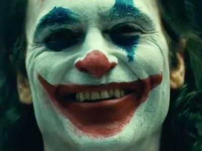 Joker: What We Know So Far About Todd Phillips' DC Movie