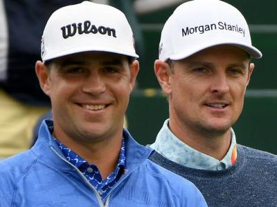 U.S. Open 2019: 3 storylines to follow in final round