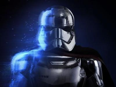 EA Responded To The Star Wars Battlefront II Controversy On Reddit And Got Shredded