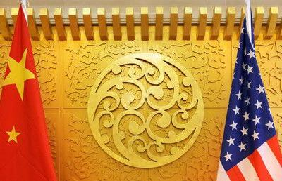 US & China put trade war 'on hold,' agree more talks